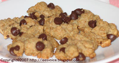 chocolate_chip_ww_cookies
