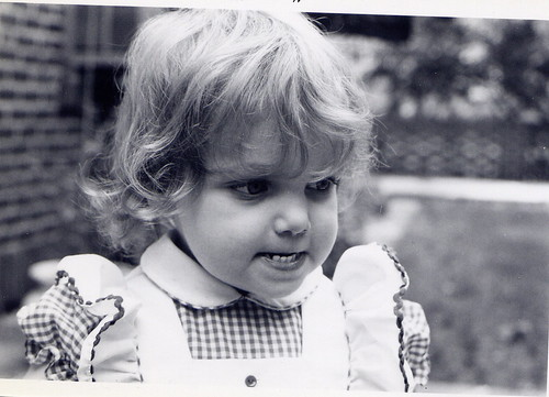 19791