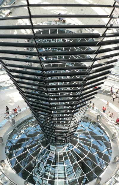 Reichstag_Spiegel