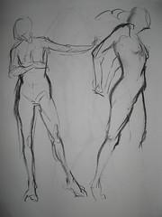 Figure I.