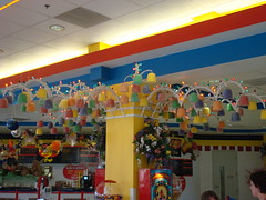Jelly Belly Factory (debbilynn34) Tags: factory belly jelly