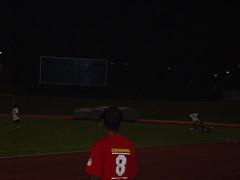 P1010210 (Persatuan Penduduk Kondominium Langat Jaya) Tags: stadium di bola ukm sepak perlawanan