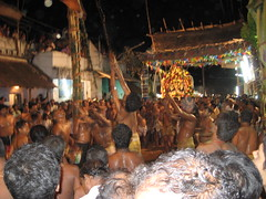 IMG_1067 (Balaji Venkataraman) Tags: 2007 uriyadi varagur