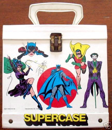 dcsh_supercase1