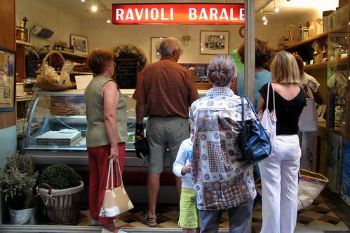 rabvioli