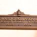 Edward G. Robinson, Jr. (0999)