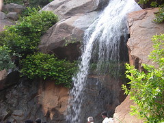 Yelagiri of India - brought to you by TripsGuru.com