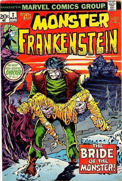 frankenstein02