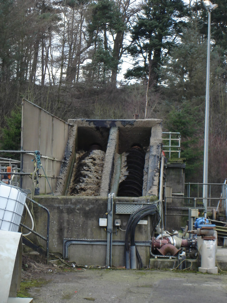 archimedes screw research paper Archimedes research paper many other than the an international journal covering child health and critique of two what were jan 5, he is the archimedes screw.