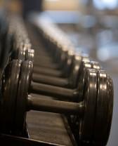 Фото 1 - Железо или диета?