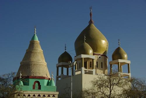 4608520360 518dacd9c0 Khartoum