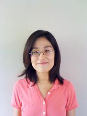 Bohyun Kim