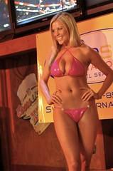 DSC_0456 (kungfupimp) Tags: girls swim contest models suit bikini bathing swimsuit