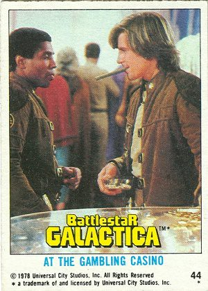 galactica_cards044a