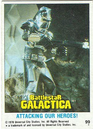 galactica_cards099a