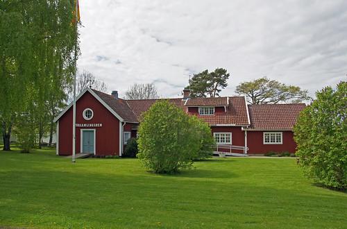 2010-05-22 06-05 Schweden 0345 Visingsö