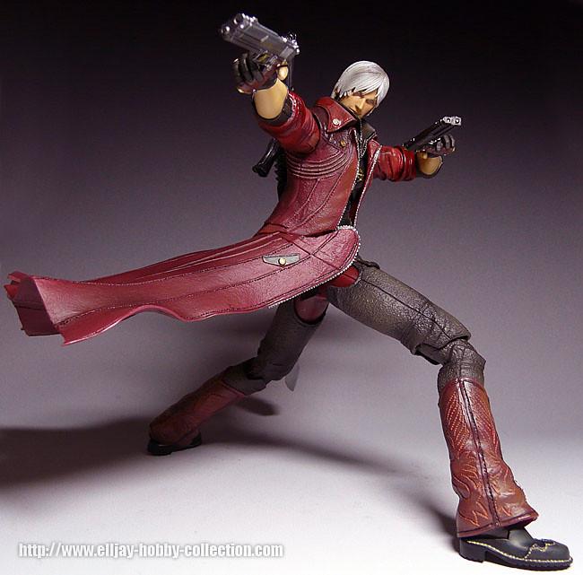 Dante (23)