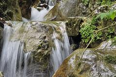 Lo spirito dell'acqua (RONALD MENTI) Tags: landscapes photo fotografie paesaggi fotografi photografy immagini immaginidigitali ronaldmenti mentironald