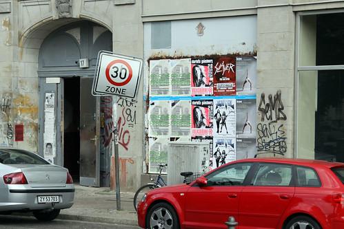 Oranienplatz 17