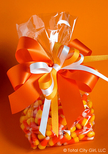 candycorn-2