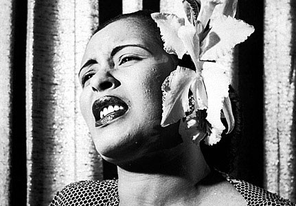 billie_holiday-gal
