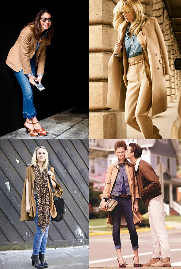 camel_denim_inspirations