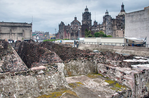 Mexico City 05