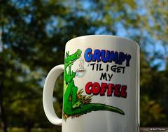 A cup (~JENO~) Tags: usa cup georgia nikon colorful raw cups d3000 photoscape nikond3000 ~jenophotos~