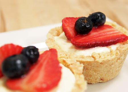 Cheese-Cake-7.jpg