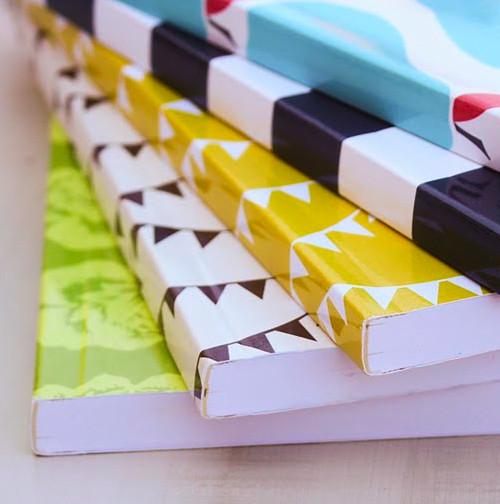 olivemannanotebooks