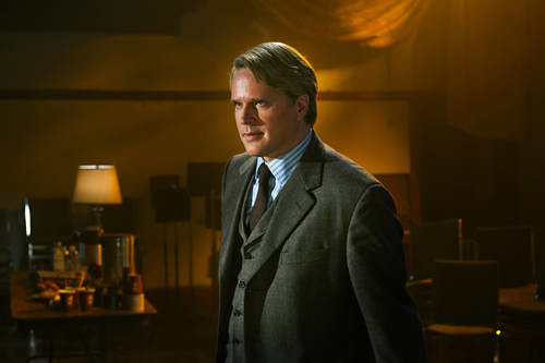 saw-3d-photo-cary-elwes