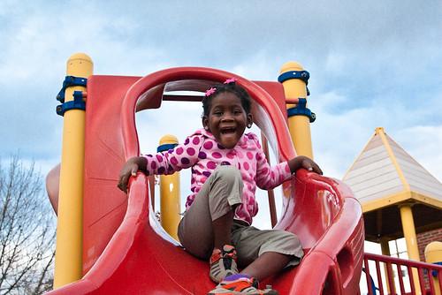 Baxter Community Center Playground Novem by stevendepolo, on Flickr