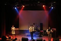 Rock in der Region Finale 2009