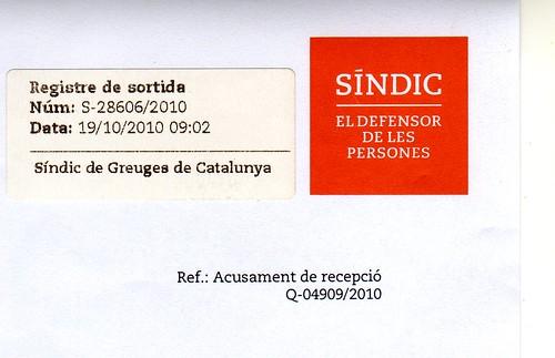 Sindic1