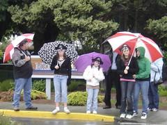 rainy_parade