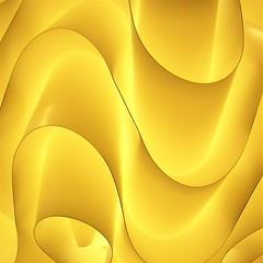 waves (~SG) Tags: abstract yellow waves curves colorfield lifeinyellow goldenphotographer top20yellow thisweekonly abstractartaward