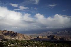 The top view of leh valley (MB ~FreeBirD~) Tags: 2004 ultimate traveller adventure biker challenge ladakh himachalpradesh freebird manibabbar maniya