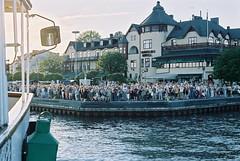 A240347 024 (oskarlin) Tags: archipelago vaxholm skrgrdsbtensdag