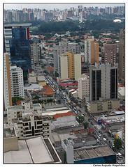 brascan030 (gutooo) Tags: city cidade brazil arquitetura brasil architecture saopaulo sopaulo sony metropolis urbanism alto f828 guto urbanismo metrpole magalhes cangi brascan gutooo gutomagalhes gutocangi