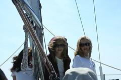 sailing 007