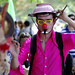 Brigade Activiste des Clowns - Défilé 05