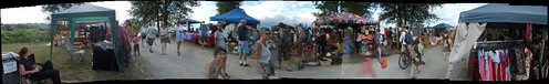 Folk Fest #7 - Panorama - 15jul07