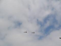 aviones025 (lluevesmgf) Tags: en xixon aviones