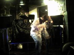 karaokecolonial_03