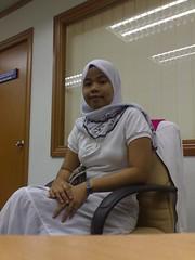 l379cf7e87e4edb209f5835dd0 (jilbablover) Tags: friend hijab jilbab