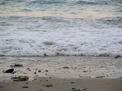 beach@wakayama,Japan