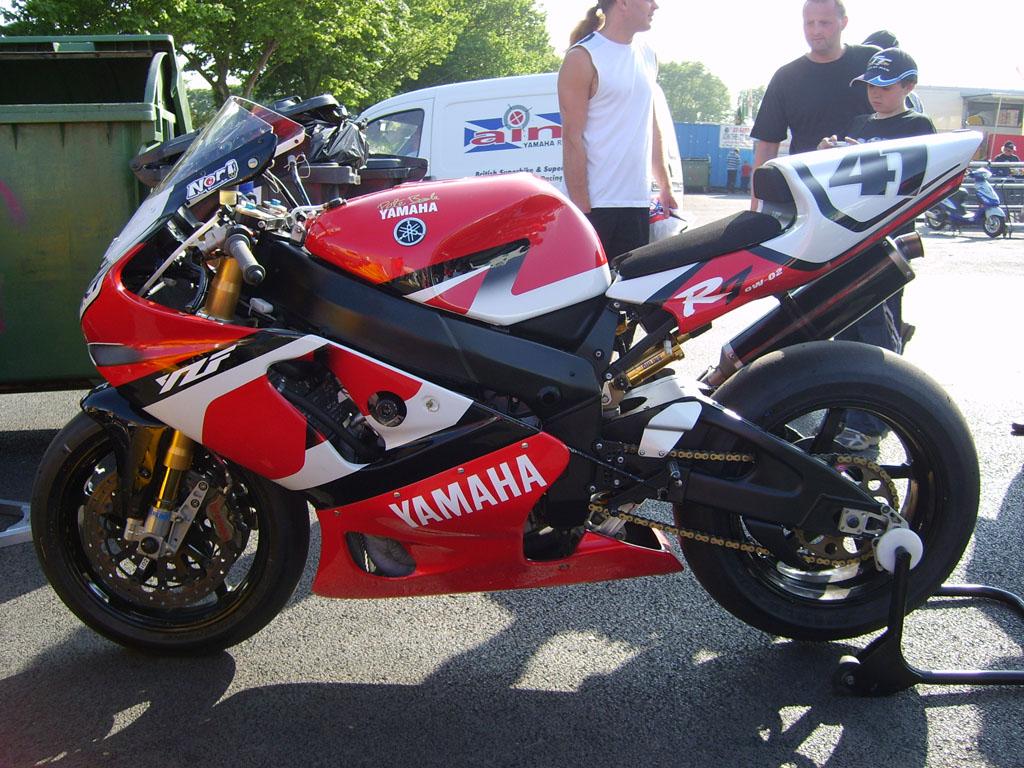 Yamaha R7 1196807544_01a469695c_o