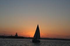 IMG_5660.JPG (Jeannie and Eric) Tags: sunset sailing sandiego sandiegobay