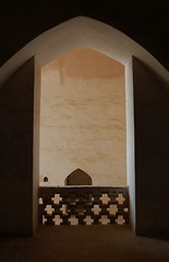 Mosque (Vahid.Hm) Tags: traditional mosque masjed natanz memari upcoming:event=235013 natanzgathering