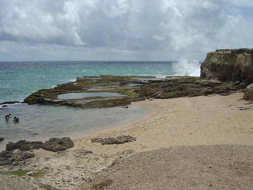 Little Bay Barbados (2)